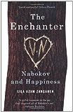 The Enchanter: Nabokov and Happiness