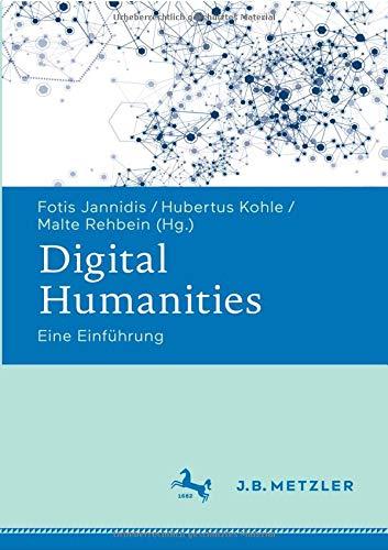 digital-humanities-eine-einfhrung