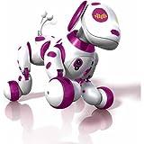 Zoomer Zoomie Robot Dog