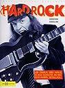 Hard Rock : Led Zeppelin, Deep Purple, Black Sabbath, AC/DC, Iron Maiden, Metallica et les monstres du rock ! par Eudeline