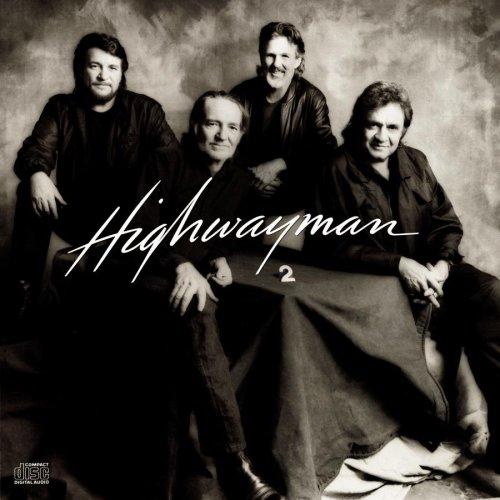 Highwaymen 2