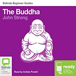 The Buddha: Bolinda Beginner Guides