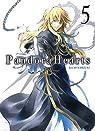 Pandora Hearts, Tome 5 par Mochizuki