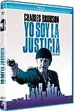 Death Wish II - Yo soy la justicia (Non USA Format)