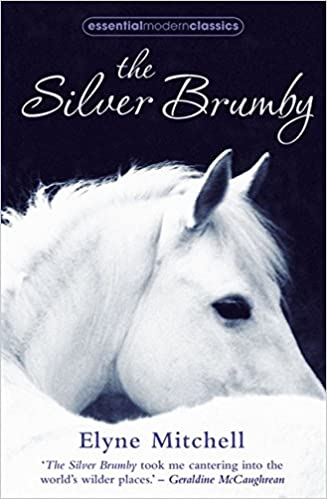 the silver brumby movie download free