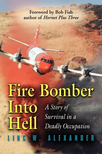 Fire Bombers - 2
