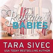 Baking & Babies | Tara Sivec