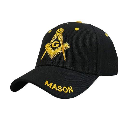 Gorra para Mujer - Gorra de Marea para Parejas Sombrero Explosivo ...