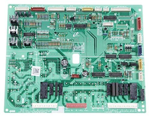 Samsung DA9200355D - Kit de montaje táctil para frigorífico o ...