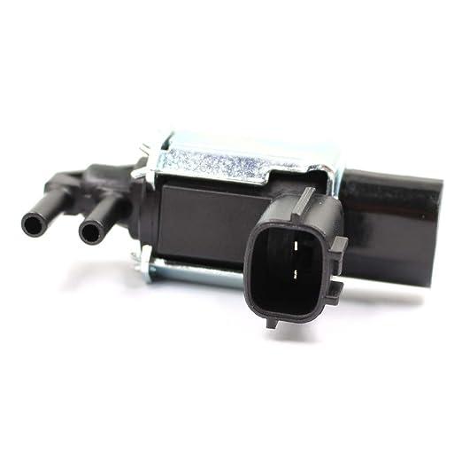 GooDeal VIAS Control Solenoid Valve P1800 K5T46673 149558J10A for Nissan  Altima Frontier