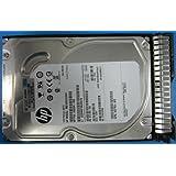 HP 657739-001 HP/WD 1TB 7200rpm 64MB Cache 3.5 SATA HDD Enterprise Hard Drive