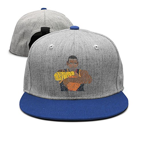 JF7D8S2 Basketball Ohio Cleveland Hero Dad Hat 100% Cotton Adjustable Classic Baseball Cap
