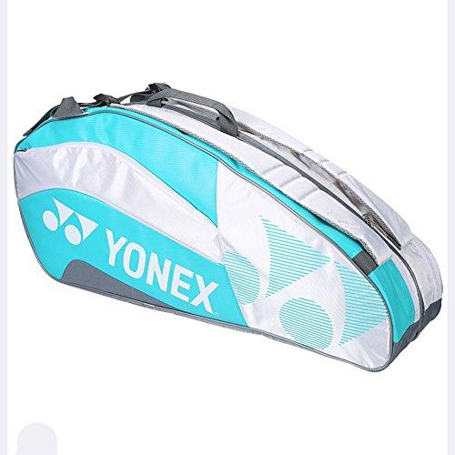 Yonex Tournament Active Tennis Bag