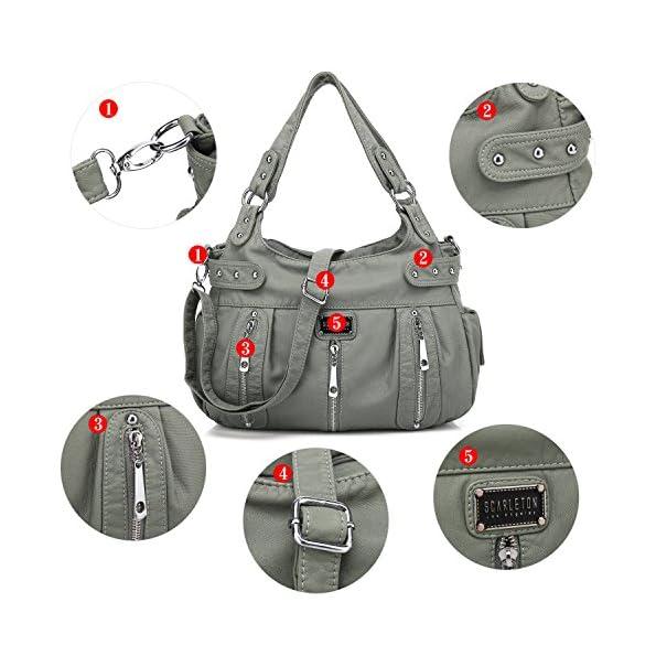 Scarleton-Satchel-Handbag-for-Women-Ultra-Soft-Washed-Vegan-Leather-Crossbody-Bag-Shoulder-Bag-Tote-Purse-H1292
