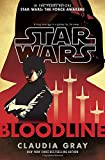 Image of Bloodline (Star Wars)
