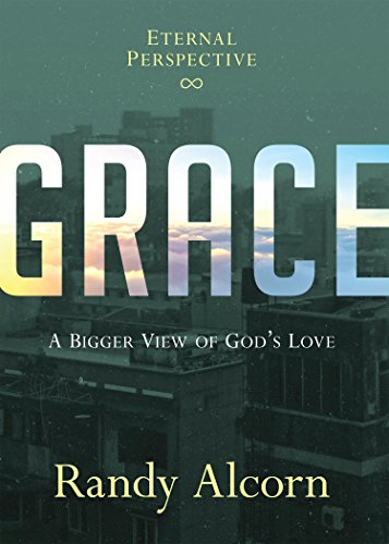 grace-a-bigger-view-of-gods-love