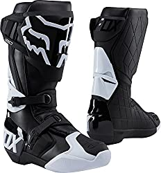 2018 Fox Racing 180 Boots-black-13