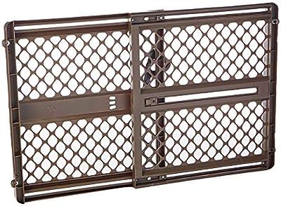 North States Industries North States Supergate Ergo Safety Gate