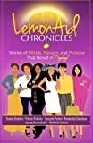 img - for LemonAid Chronicles: Stories of Pitfalls, Passion and Purpose that Result in Payday (Volume 1) book / textbook / text book