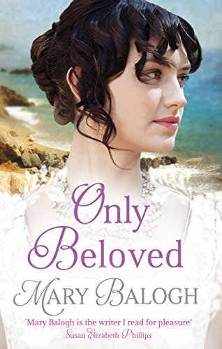 Only Beloved Survivors Club Book 7 Kindle Edition By Mary