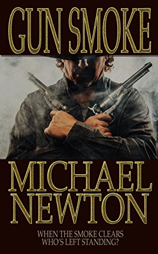 Download gun smoke gun men book 3 book pdf audio id3cprjof fandeluxe Images