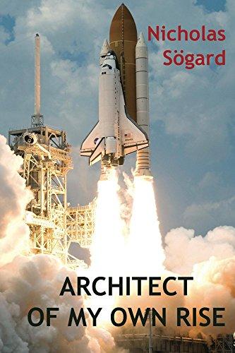 personal architect - 2