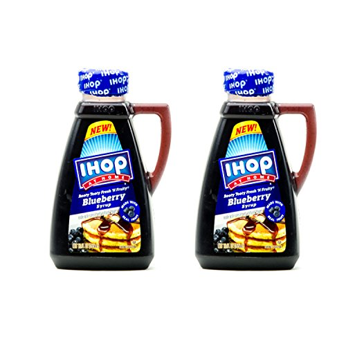 ihop-at-home-rooty-tooty-fresh-n-fruity-blueberry-pancake-syrup-12oz-jar-two-pack