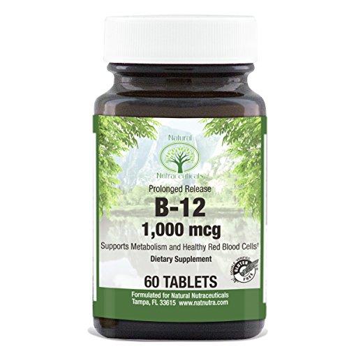 vitamin b 12 1000 mg - 4