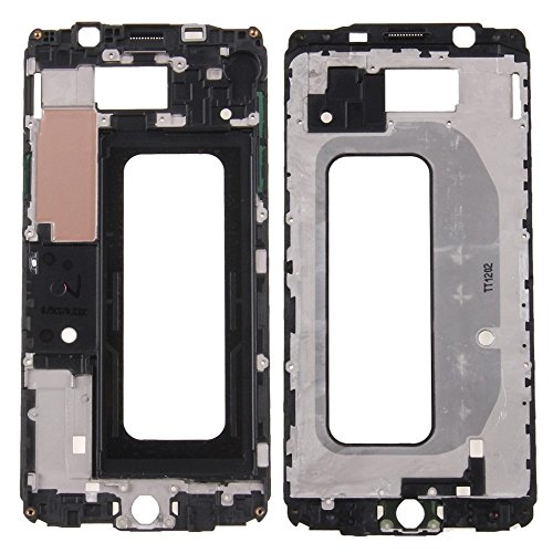 Front Housing LCD Frame Bezel Plate For Samsung Galaxy A5 (2016) / A510