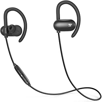 TaoTroncis Wireless Running Headphones