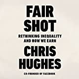by Chris Hughes (Author, Narrator), Macmillan Audio (Publisher)(2)Buy new: $20.29$17.95