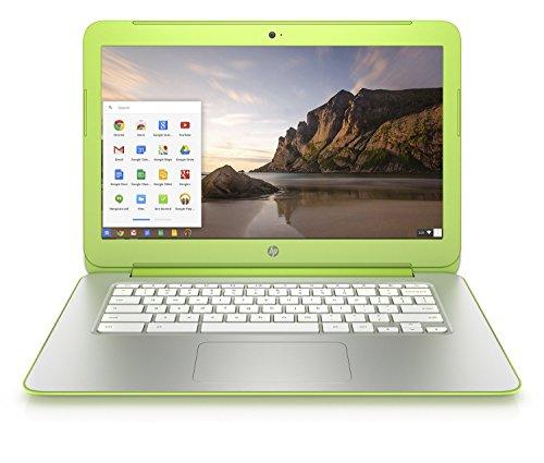 hp-chromebook-14-x000-14-x015wm-14-led-chromebook-nvidia-tegra-k1-230-ghz-16gb-certified-refurbished