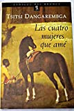 img - for Cuatro Mujeres Que AME, Las (Spanish Edition) book / textbook / text book