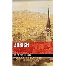 Zurich (French Edition)