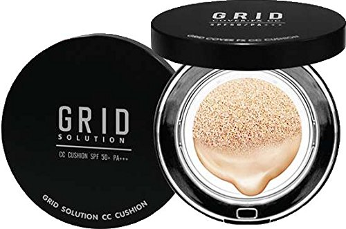 grid-solution-cc-cushion-foundation-spf-50-pa-05-oz-made-in-korea