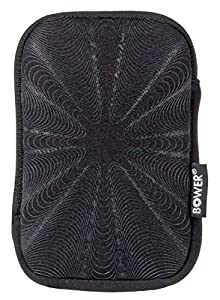 Bower SCX3400 Compact Digital Camera Case from Bower