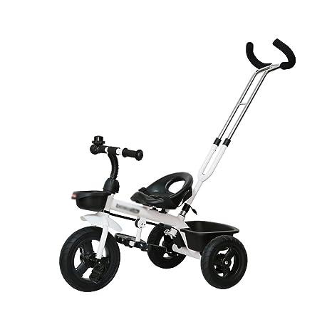 Brilliant firm Triciclo para niños 2-3-5 años de Edad ...