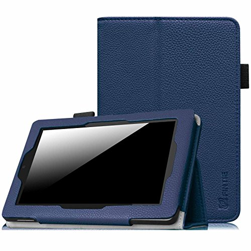 Fintie Folio Case Tablet Release