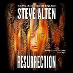 Resurrection | Steve Alten