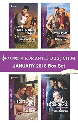 Harlequin Romance Novels Ebook