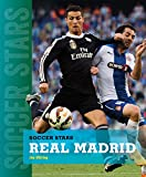 Real Madrid (Soccer Stars)