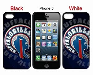 NFL Iphone 5 Case Iphone 5s Cases Buffalo Bills 8