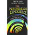 The Psychedelic Experience: A Manual Based on the Tibetan Book of the Dead (1964)