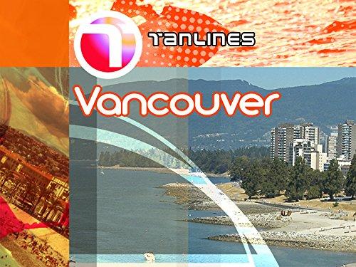 vancouver-british-columbia