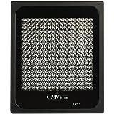 CMVision IRS324-850940 Combo 850nm & 940nm Wavelength 45 Degree 324pc LED IR Illuminator
