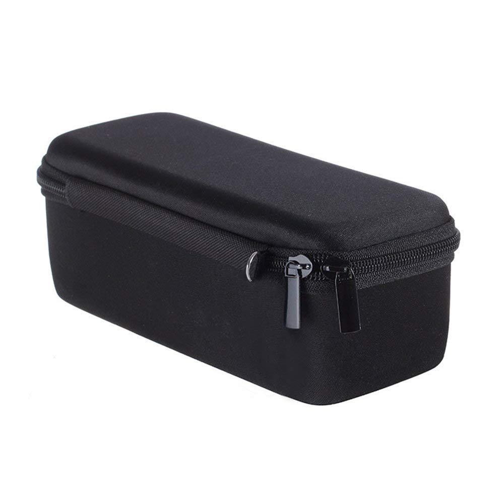 ad6b8620865e Amazon.com: ElementDigital Speaker Carry Case Cover Travel Case Hard ...