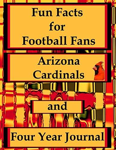 Arizona Cardinals Planners Price Compare