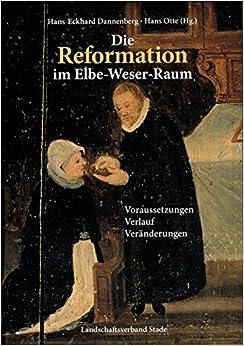 Reformation Verlauf
