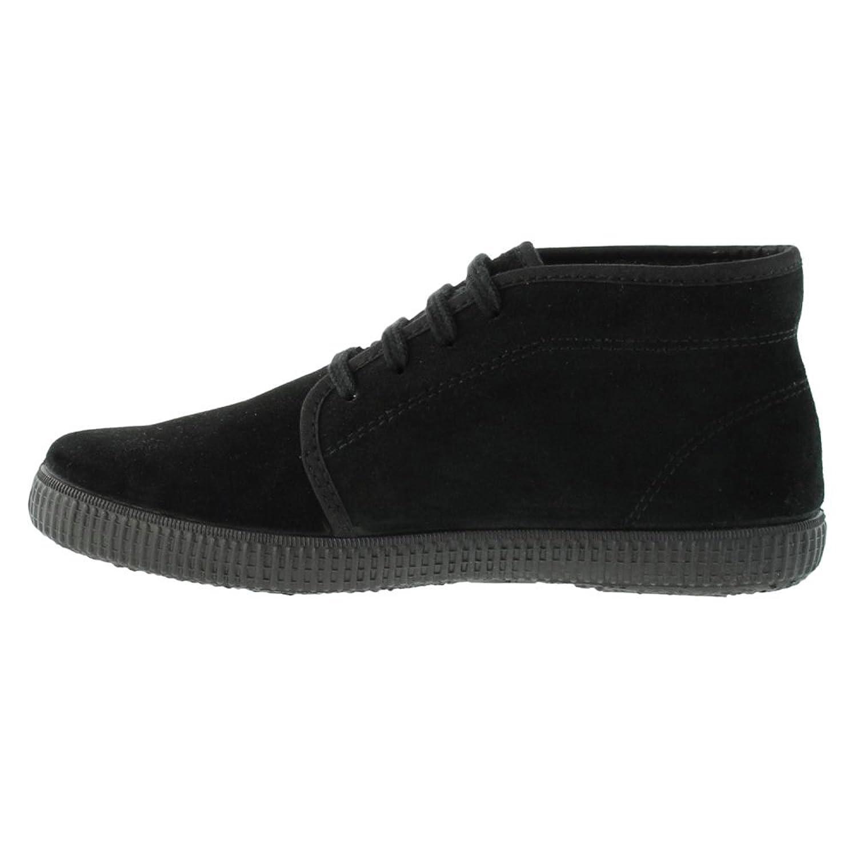 Tarrago Nubuck Suede Color Aplicador, Zapatos y Bolsos Unisex Adulto, Gris (Smoke Gray 40), 75 ml
