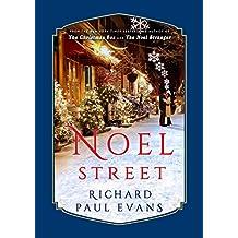 Noel Street (The Noel Collection)